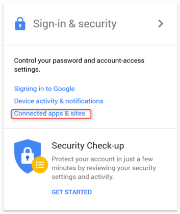 sign-in-security-gmail