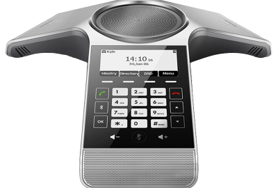 Yealink CP920 IP Phone for 3CX - Hong Kong