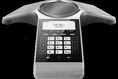 Yealink CP920 IP Phone for 3CX - Hong Kong
