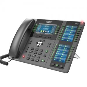 Fanvil X210 IP Phone