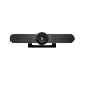 Logitech MEETUP - USB Camera for Video Conference - Hong Kong Supplier